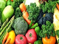 Makanan Apakah Yang Rendah Kolesterol ?