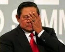 Batu Akik Yang Dipakai SBY