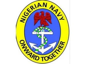 Nigerian Navy DSSC Recruitment Course 24 Is Ongoing