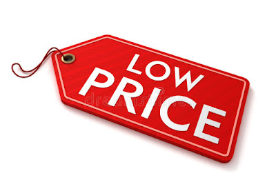Low price shopping in india