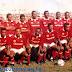 SIMBA ILIYOTAMBA MWAKA 1993 HADI KUFIKA FAINALI KOMBE LA CAF