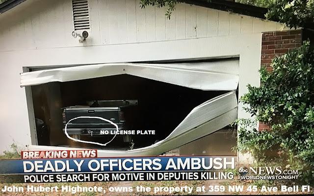 Better Call Bill Warner Sarasota Private Investigator