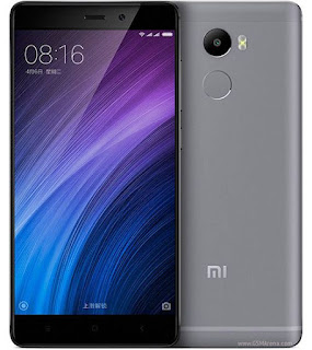 Redmi 4 next flash sale