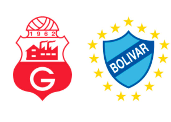 En vivo Guabirá vs. Bolívar