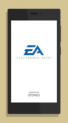 Splashscreen Electronics Arts Andromax A / E2, splashscreen andromax a, splashscreen andromax e2, splashscreen android,splashscreen.ga