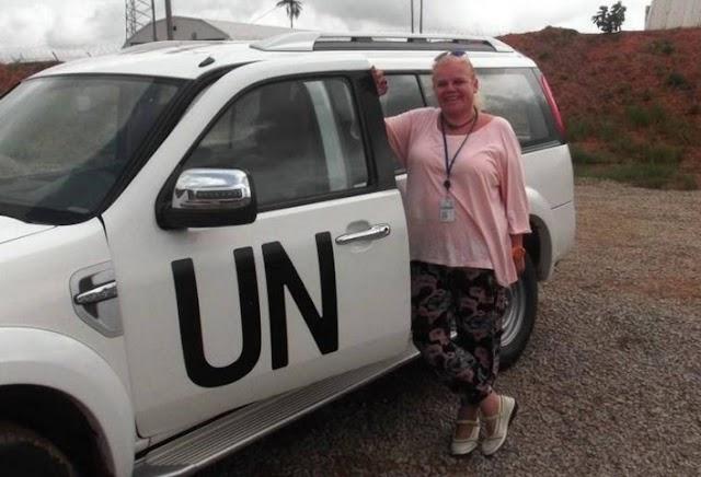 UN Confirms Death of Macedonian Citizen in Ivory Coast Terrorist Attack
