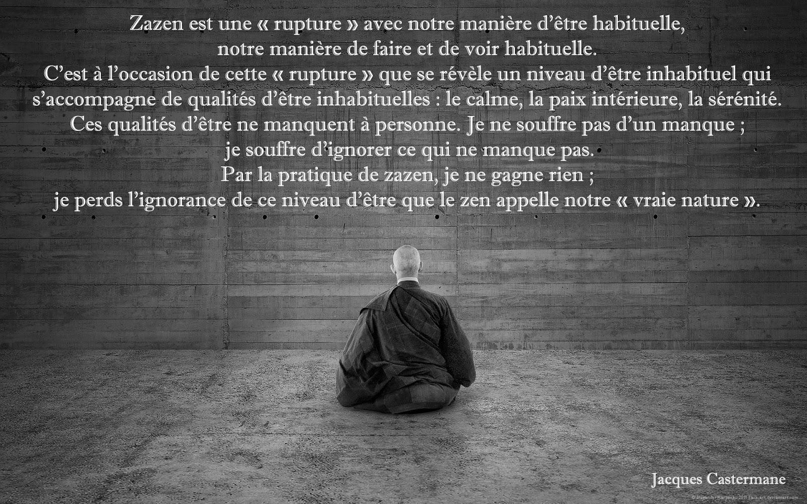 """Résultat de recherche d'images pour """"kanji paix méditation"""""""