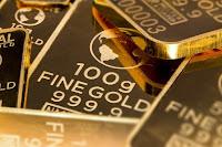 keuntungan tabungan emas pegadaian, tabungan emas pegadaian, emas pegadaian, emas, emas batangan, tabungan emas