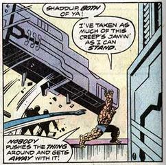 Fantastic Four 150 Avengers