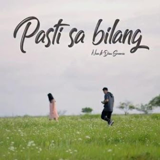 Download Lagu Terbaru Near - Pasti Sa Bilang (feat. Dian Sorowea)