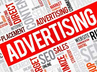 Lowongan Perkerjaan Media Advertising Januari 2019