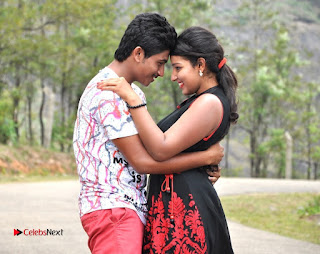 Love K Run Telugu Movie Gallery 0004