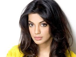 Mugdha Godse Biography Age Height, Profile, Family, Husband, Son, Daughter, Father, Mother, Children, Biodata, Marriage Photos.