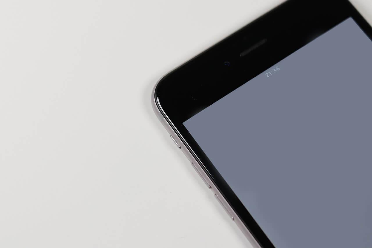 Aplikasi HP Hilang Sendiri