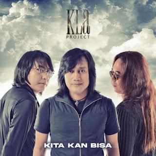 KLa Project - Kita Kan Bisa on iTunes