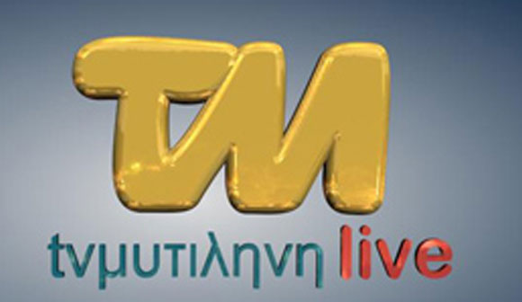 STAR Channel Greek Tv Live Streaming