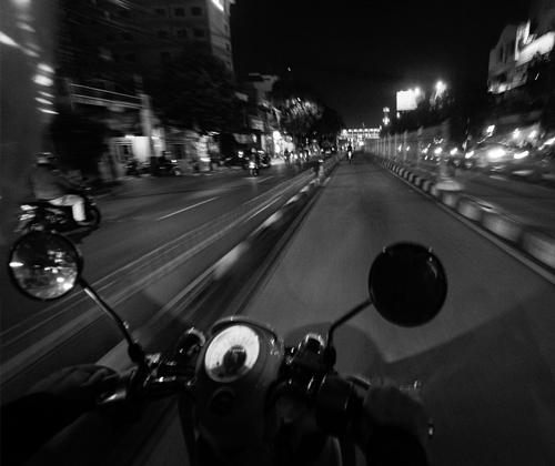 TOUR DENGAN MOTOR BALI