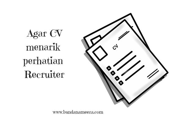 cv-menarik-perhatian-recruiter