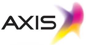 Proxy Gratis Axis 2016