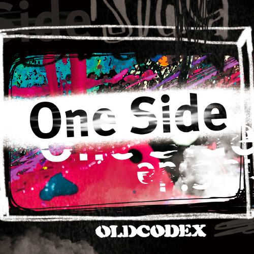 One Side by OLDCODEX [Nodeloid]