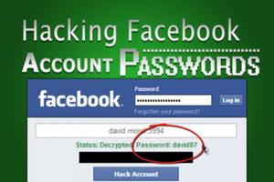 http://www.apunkasoftware.net/2017/01/aks-facebook-hacker.html