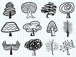 психология, каракули, рисунки, гармония, внутренний мир, арт-терапия, эмоции, чувства, подсознание, образы, мысли, мысли в рисунках, желания в рисунках, скрытые желания, Рисунки подсознания и легкая арт-терапия, линии, узоры, про рисунки, что рисовать, достижение целей,