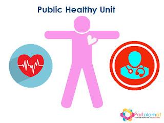 Alamat Dinas Kesehatan Di Bengkulu