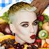 """Servidos? Ouça """"Bon Appétit"""", novo single da Katy Perry mas cuidado com a indigestão"""