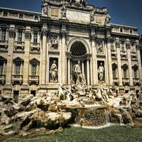 https://www.ceramicwalldecor.com/p/trevi-fountain-fontana-di-trevi-rome.html