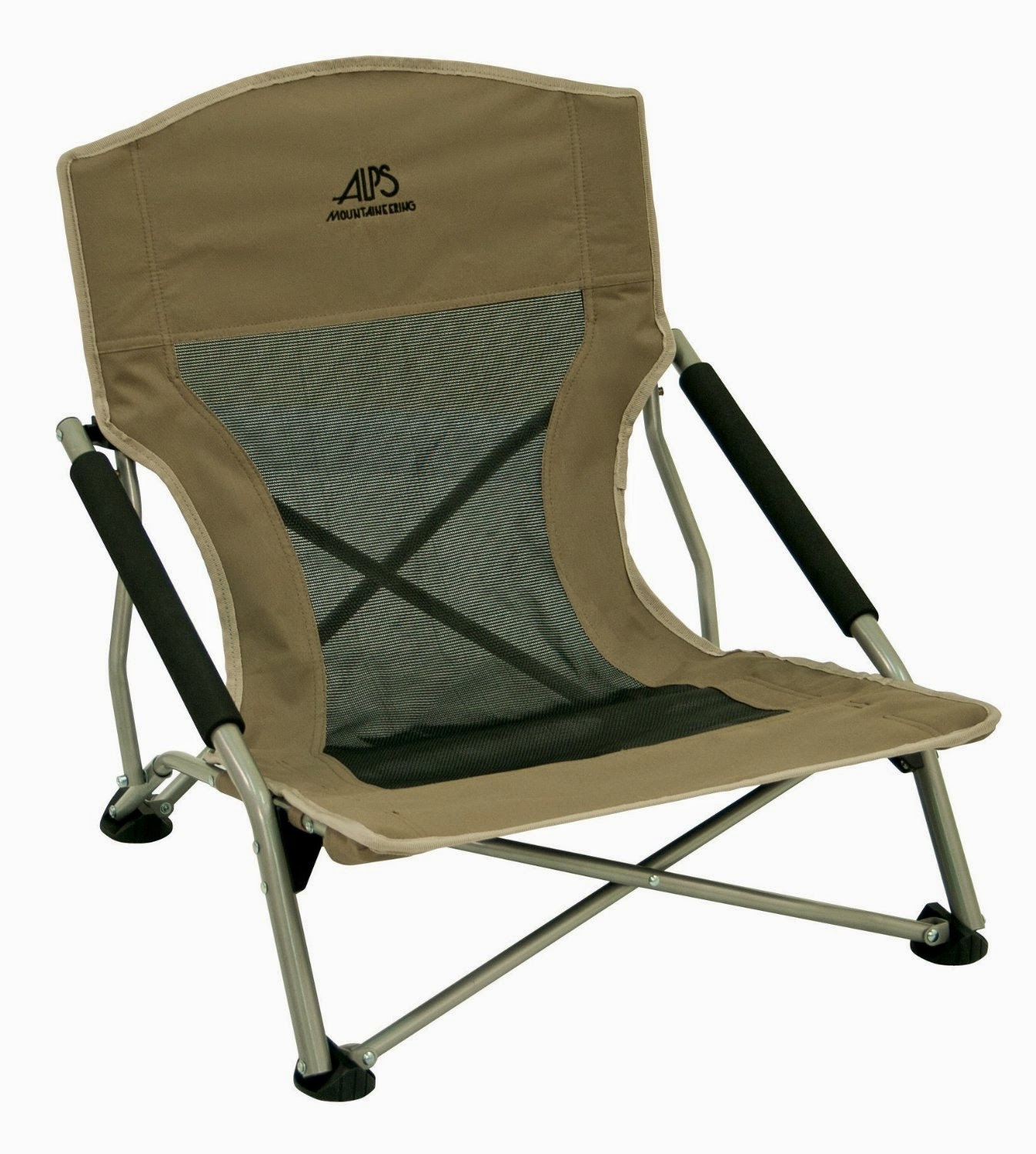 Cheap Folding Beach Chairs Cheap Beach Chairs March 2014