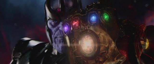 Quem são os 68 heróis que participarão de Vingadores: Guerra Infinita?