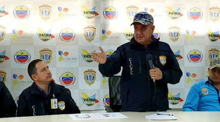 Activado grupo de investigación especial para caso de niño raptado en Mérida