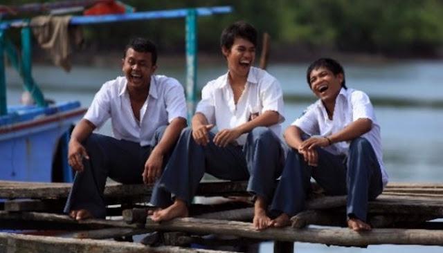 Inilah Tujuh Deretan Film Indonesia Yang Mendunia