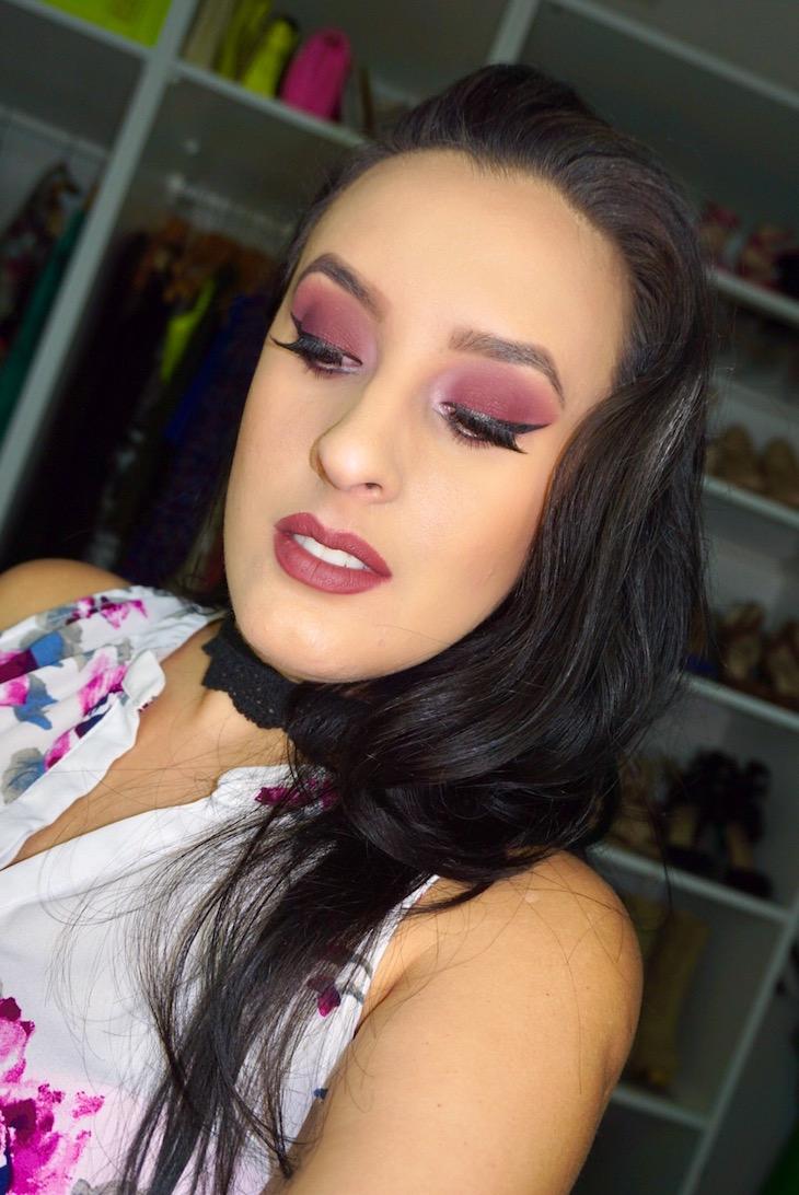 Burgundy-Hues-Makeup-Look-Vivi-Brizuela-PinkOrchidMakeup