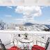 Επηρεάζει το Airbnb τις επιδόσεις των ξενοδοχείων; Και εάν ναι, πόσο;