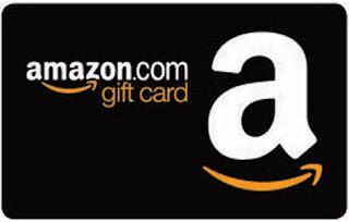Free amazon gift card code generator
