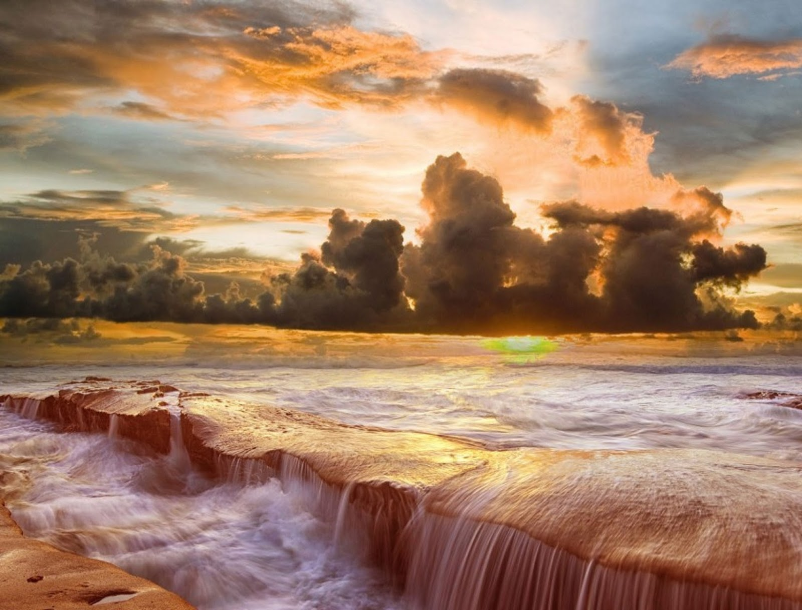 Beautiful Image Download - FREE ALL HD WALLPAPERS DOWNLOAD