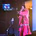 Kendrick Lamar encerra Lolla 2019 rimando sobre racismo pra público majoritariamente branco