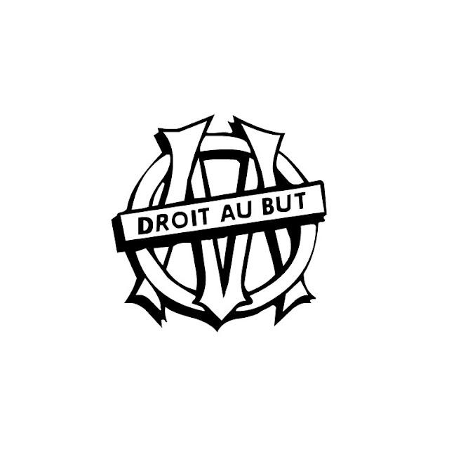 logo de l'om a imprimer