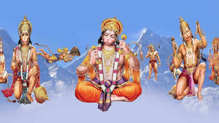 jai hanuman photos