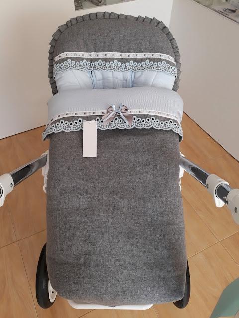 funda silla bytax dalgor gris celeste
