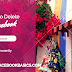 How to delete & deactivate Facebook account : Authentic Method to deactivate and delete Facebook account