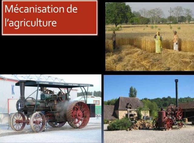 mecanisation-de-l-agriculture.jpg