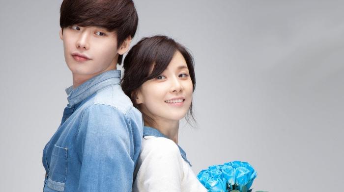 Jang Hye Sung (Lee Bo Young) adalah seorang pengacara wanita yang tebal, lancang, dan berwajah tebal. Dia adalah lidah tajam dan tajam yang tidak memiliki sedikit konsep atau sopan santun dan sulit untuk menjadi antusias tentang apa yang dia lakukan. Cha Kwan Woo (Yoon Sang Hyun) adalah seorang mantan perwira polisi yang serius, bersemangat dan macho yang menjadi seorang pengacara pemerintah. Sementara itu, Park Soo Ha (Lee Jong Suk) adalah seorang anak berusia 19 tahun yang memiliki kekuatan super untuk mendengar pikiran orang. Bersama-sama mereka akan bekerja sama untuk menyelesaikan kasus-kasus yang tidak diinginkan orang lain, kasus-kasus yang hanya memiliki satu persen kemungkinan ditemukan tidak bersalah.