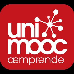 UniMOOC aemprende