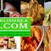 Efek Samping Dari Makanan Berlemak