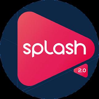 Mirillis Splash 2.0.4 Premium Multilingual