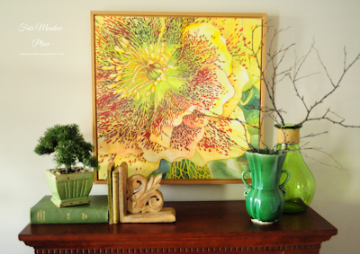 Incorporating Art Into Your Home