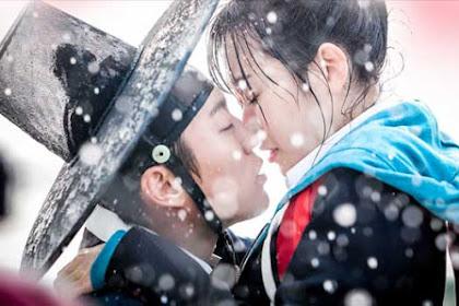 Drama Korea Splash Love Episode 1 - 2 Subtitle Indonesia