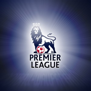 jadwal pertandingan Liga Inggris ahad ini akan terus up to date Jadwal Liga Inggris Terbaru Hari Ini di SCTV Indosiar